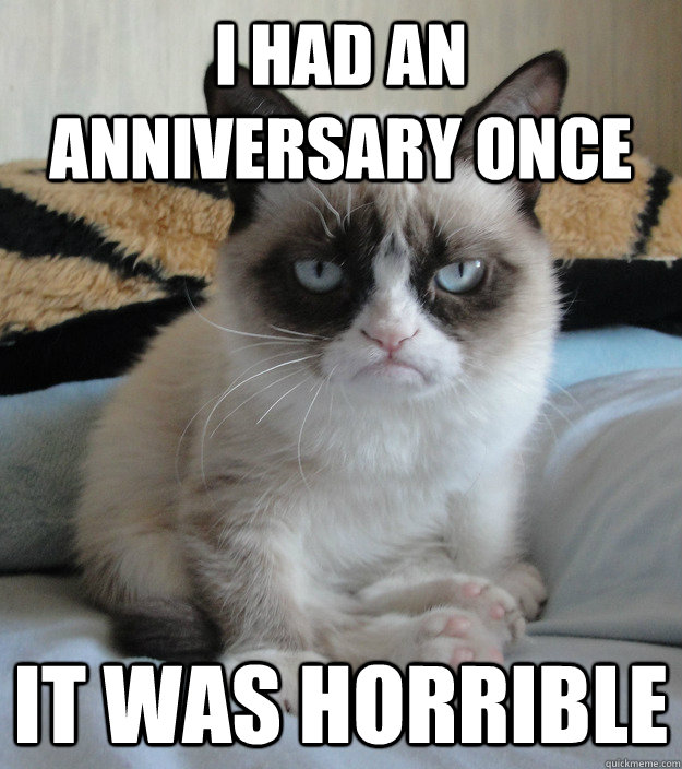 Year work anniversary meme pictures to pin on pinterest