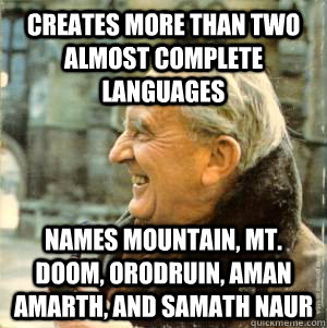 creates more than two almost complete languages names mounta -