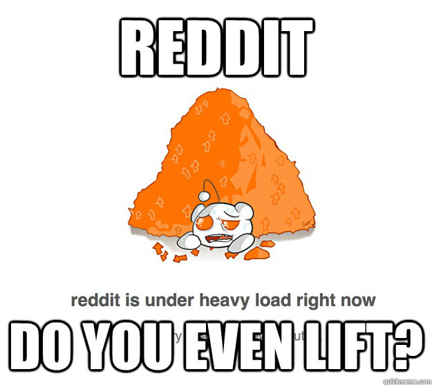 reddit do you even lift -