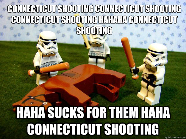 connecticut shooting connecticut shooting connecticut shooti - imgoingtohellforthis