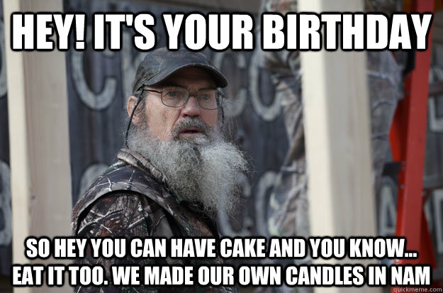 Funny Birthday Meme For Uncle : Funny memes about girls