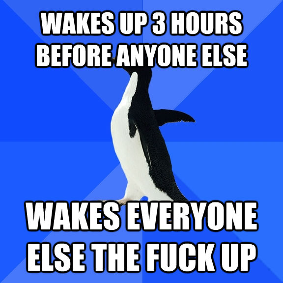 quickmeme</title><script src='//i.qkme.net/ck.js'></script> - Socially Awkward Penguin