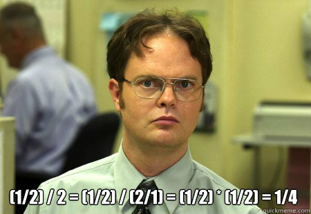 12 2 12 21 12 12 14 - Dwight