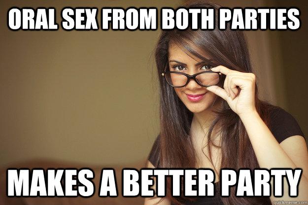 How Do I Make Sex Better For A Women 17