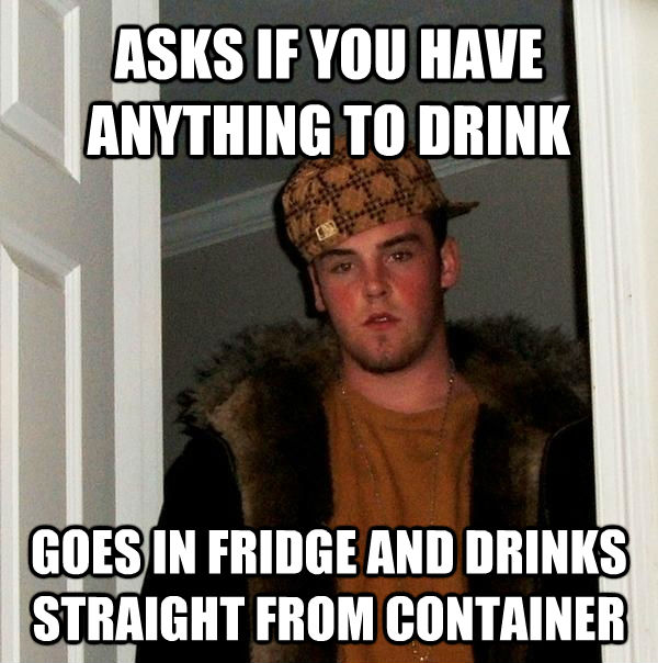 quickmeme</title><script src='//i.qkme.net/ck.js'></script> - Scumbag Steve