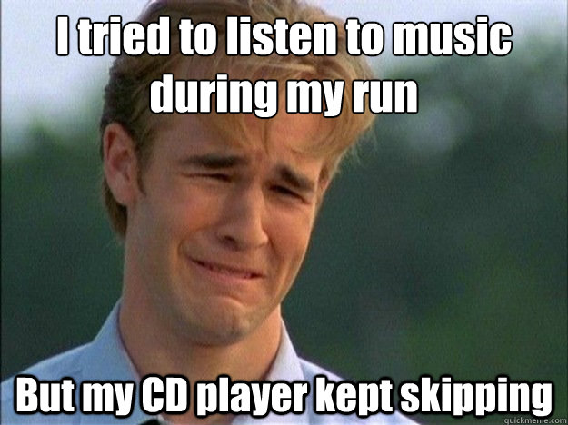 Now this was a true 90 39 s problem for Listen to house music