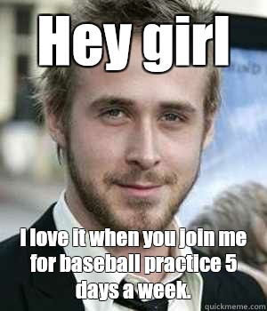 Hey girl Nurses are so underappreciated I think you all shou - Ryan gosling