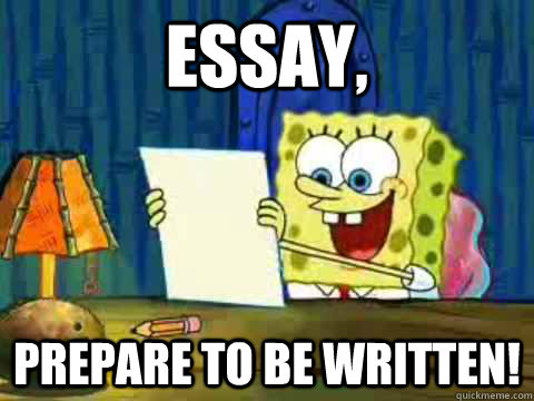 fry essay meme Not sure if essay argument makes sense or i'm starting to believe my own bullshit - fry squint.