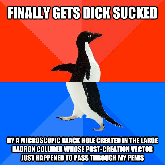 quickmeme</title><script src='//i.qkme.net/ck.js'></script> - Socially Awesome Awkward Penguin