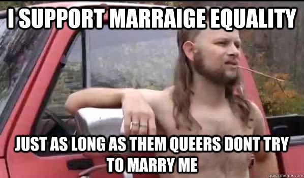 Queermosexual