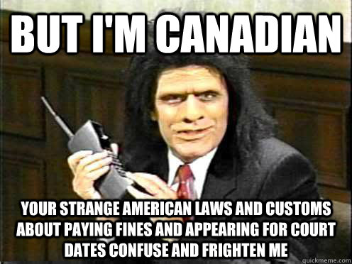 strange american laws The law of the united states comprises many levels of codified forms of law, of which the most important is the united states constitution, the foundation of the federal government of the united states.