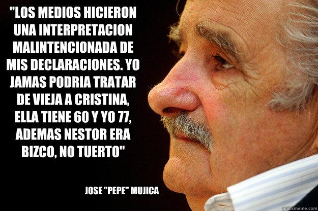 pepe mujica idolo taringuero