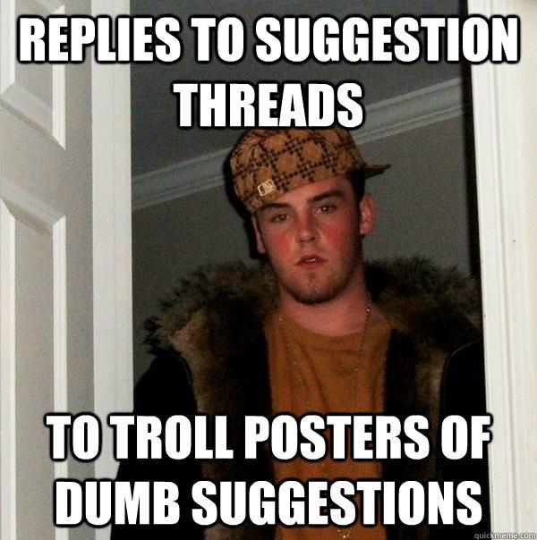 Mwo Forums Mechwarrior Meme Thread Page 334