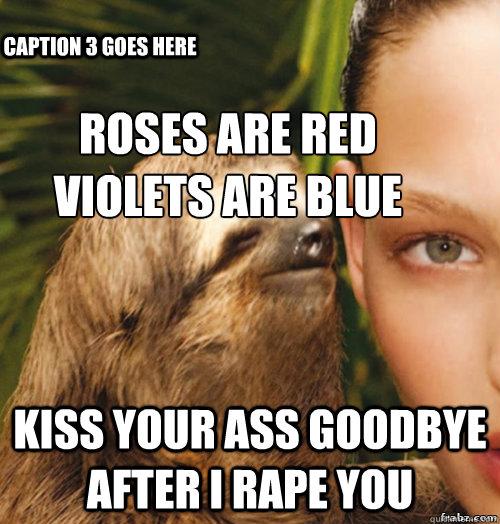 Goodbye kiss after hookup
