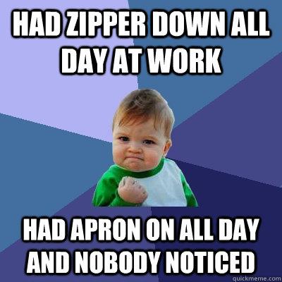 zipper down dating site