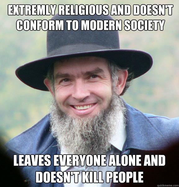atheist dating christian reddit