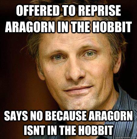 aragorn eowyn relationship memes