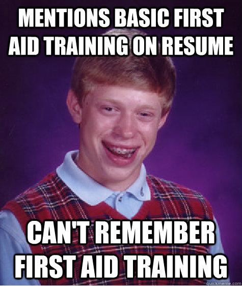 Funny Training Meme : Funny basic training memes like success