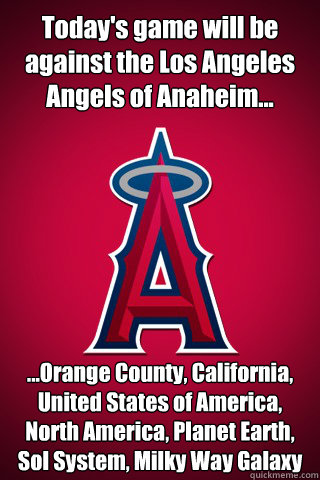 3v6mnw the los angeles dodgers of los angeles have lost two in a row team