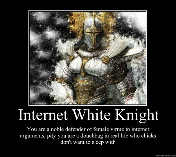 white knights dating Click here to find out anything about anyone immediately - notice: the background check site contains real arrest records dating back several decades click here to start your background search.