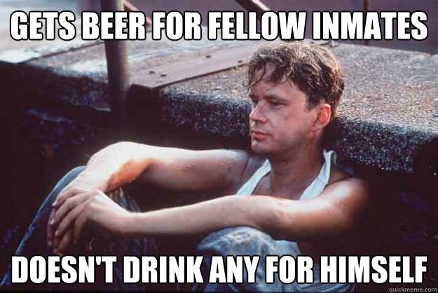 Funny Memes For A Guy : Best meme of bodybuilding forums